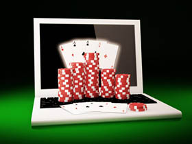 poker-jackpots-play-games-bonus